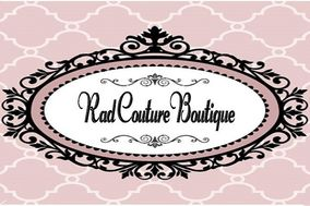 Rad Couture Boutique