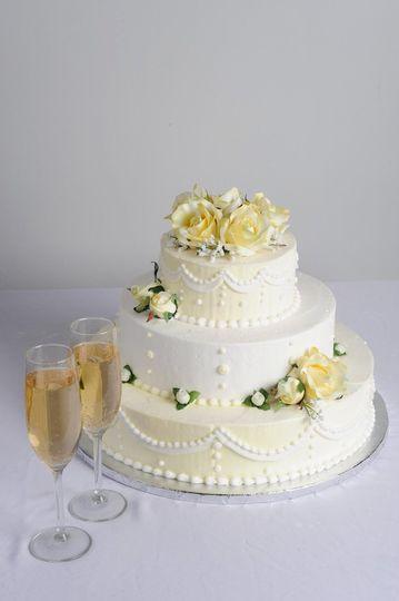 hamilton bakery wedding cake maryland baltimore and surrounding areas. Black Bedroom Furniture Sets. Home Design Ideas