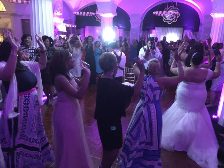 Tmx Img 2522 51 533062 158343543167493 Washington, DC wedding dj