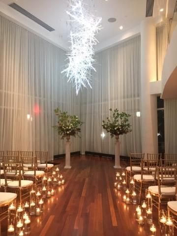 Tmx Img 7091 51 533062 158344013999037 Washington, DC wedding dj