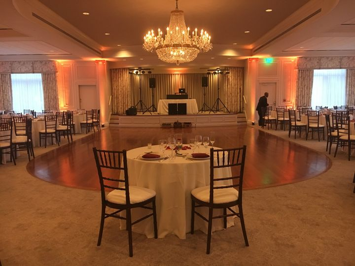 Tmx Kelton Chevy Chase Club 51 533062 Washington, DC wedding dj