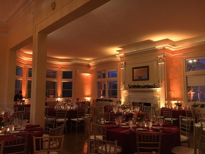 Tmx Kelton Higgins Up Lighting Jbpc 51 533062 Washington, DC wedding dj