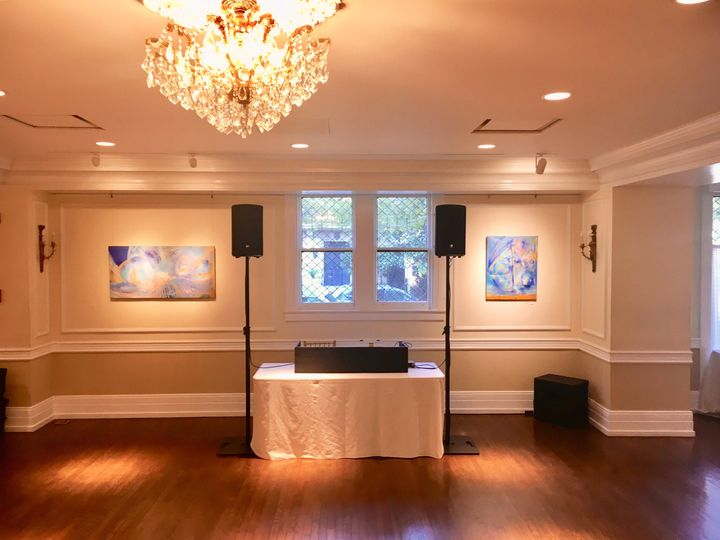 Tmx Kelton Whittemore House 51 533062 Washington, DC wedding dj