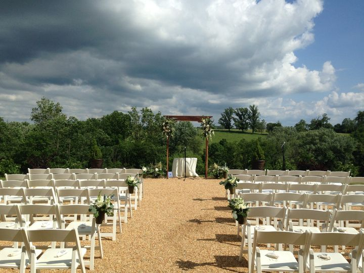 Tmx Shadow Creek Dj Kelton 51 533062 158343565315099 Washington, DC wedding dj