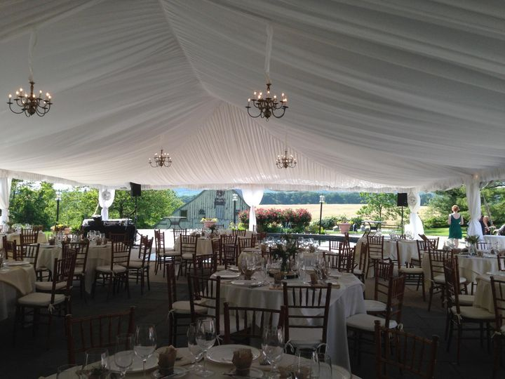 Tmx The Comus Inn At Sugarloaf Mountain Dj Kelton Higgins 51 533062 158343560495305 Washington, DC wedding dj