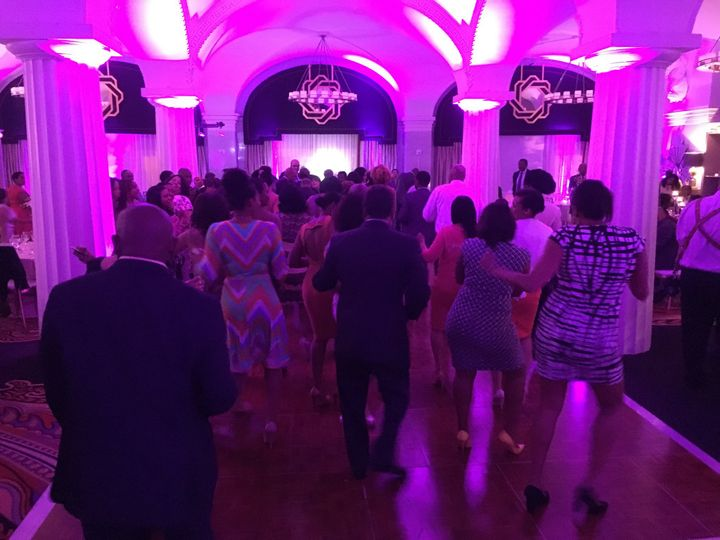 Tmx Up Lights Magenta 2 51 533062 158343591731102 Washington, DC wedding dj