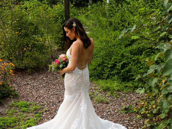 Tmx Img 8183 51 663062 157867945266859 Middletown, Connecticut wedding dress