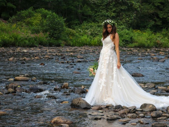 Tmx Img 8366 51 663062 157867945749921 Middletown, Connecticut wedding dress
