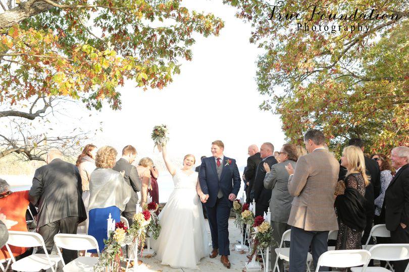 Wedding 328 800x800 1487273256629 Fontanna 0010