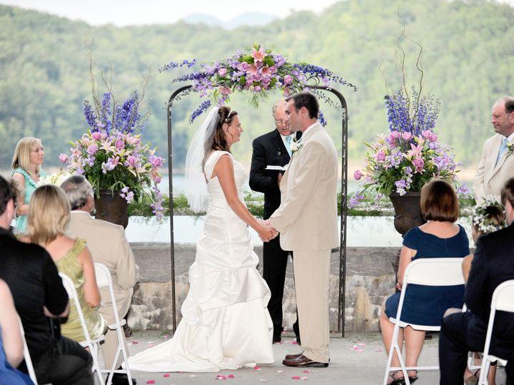 Tmx 1365388110006 Sullivanphoto 378 Fontana Dam, North Carolina wedding venue