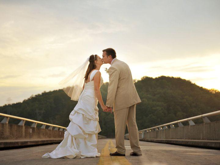 Tmx 1365388167816 Sullivanphoto 507 Fontana Dam, North Carolina wedding venue