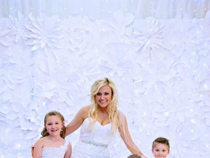 Tmx 1423688656607 Phillips And Little Girls Fontana Dam, North Carolina wedding venue