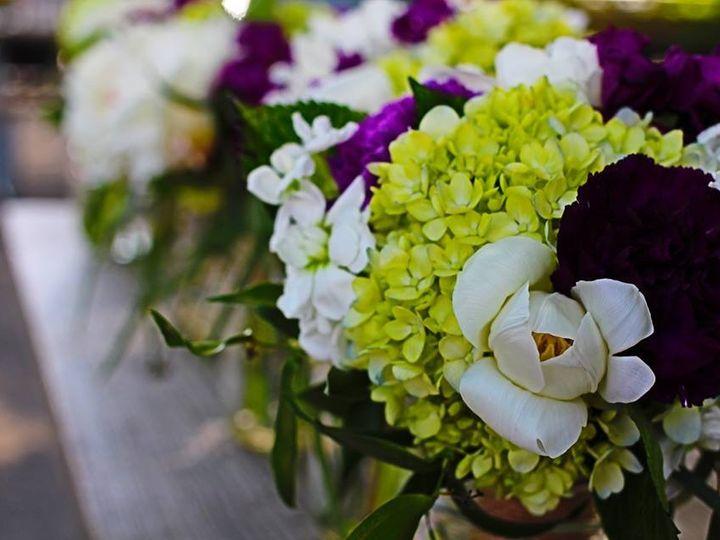 Tmx 1424291049090 Flowers Fontana Dam, North Carolina wedding venue