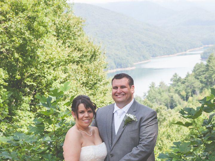 Tmx 1424375249988 Jameswedding 705 Fontana Dam, North Carolina wedding venue