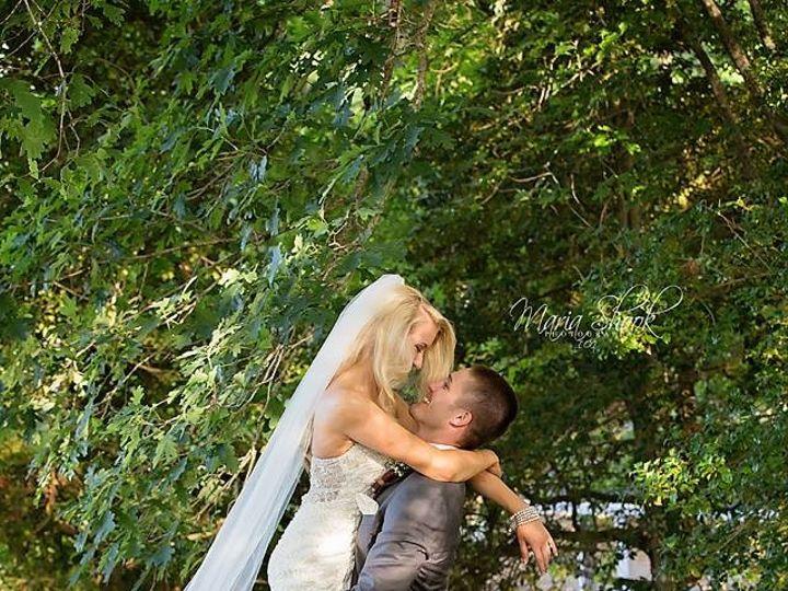 Tmx 1435769985349 Trail 2 Fontana Dam, North Carolina wedding venue
