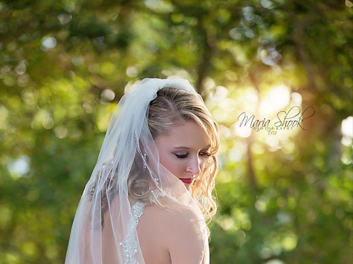 Tmx 1435771575537 Ashton 2 Fontana Dam, North Carolina wedding venue