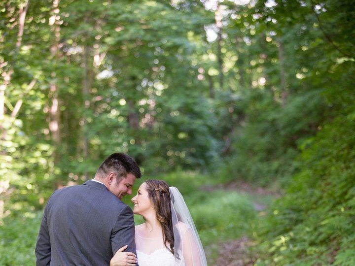 Tmx 1439840912811 Eve  Mitch Fontana Dam, North Carolina wedding venue