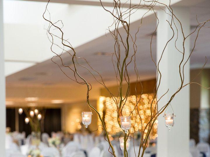 Tmx 1439840975292 Tables Fontana Dam, North Carolina wedding venue