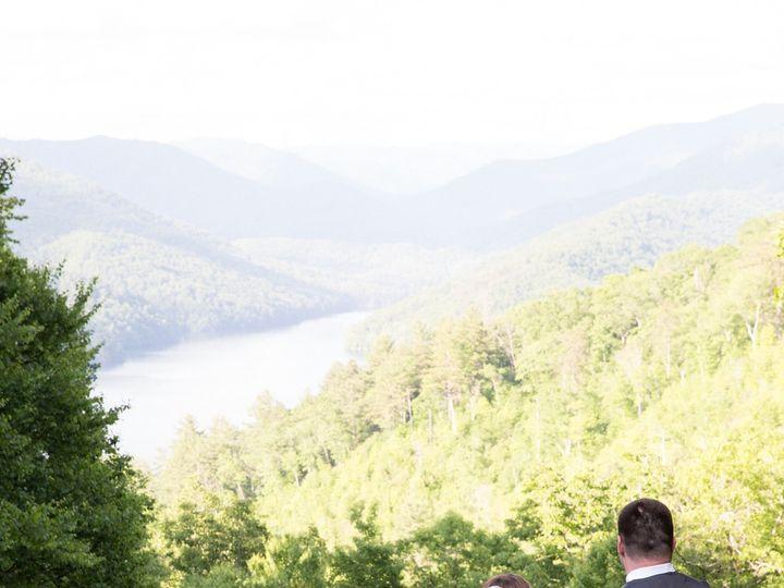 Tmx 1439841133815 Eve  Mitch 4 Fontana Dam, North Carolina wedding venue