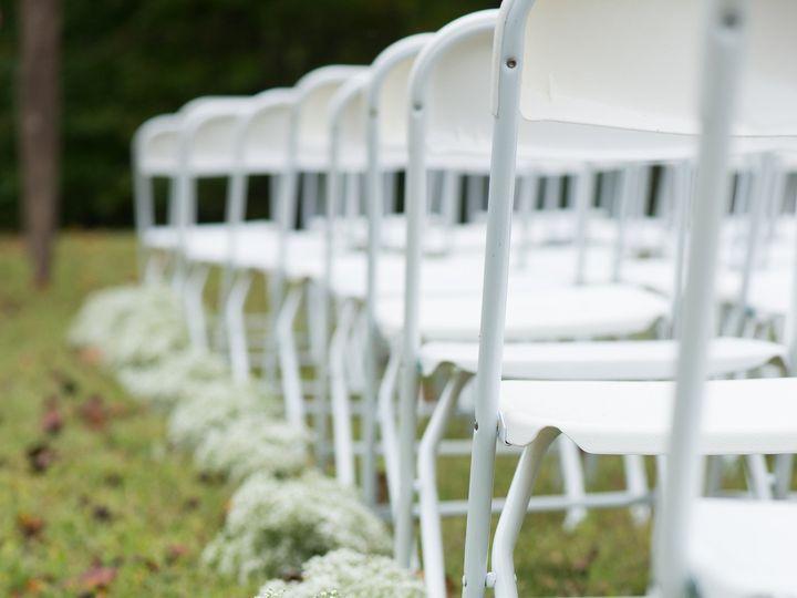 Tmx 1449250782880 Kristichris240 Fontana Dam, North Carolina wedding venue