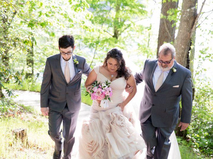 Tmx 1470333206080 Hd9a0679 Fontana Dam, North Carolina wedding venue