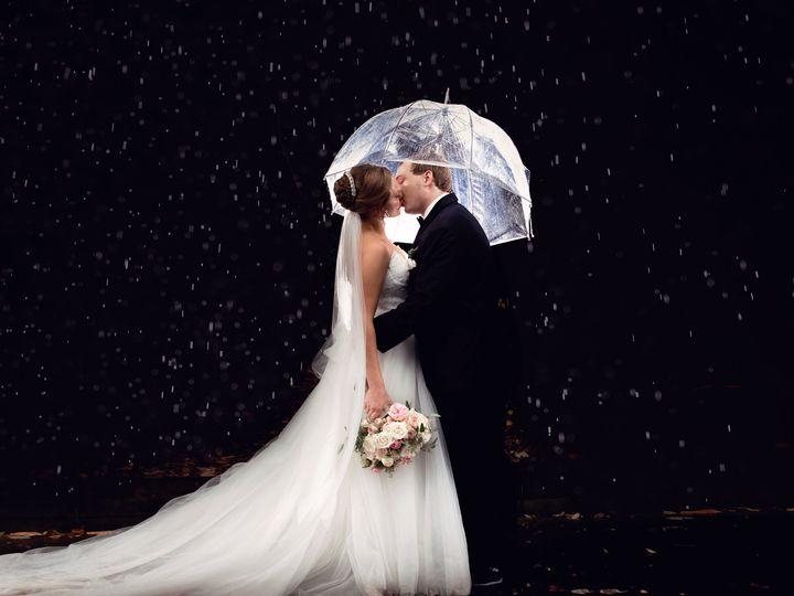 Tmx 1484684859737 Mr Mrs Snyder Jpeg 0207 Fontana Dam, North Carolina wedding venue