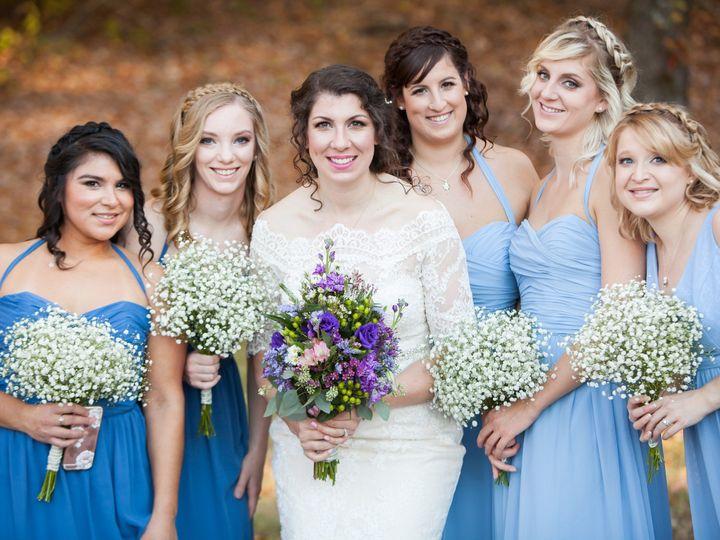 Tmx 1484684974196 Wj Wedding 245 Fontana Dam, North Carolina wedding venue