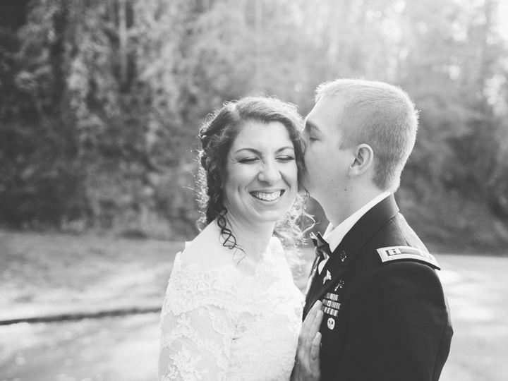 Tmx 1484684993094 Wj Wedding 265 Fontana Dam, North Carolina wedding venue