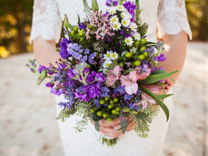 Tmx 1484685012301 Wj Wedding 283 Fontana Dam, North Carolina wedding venue