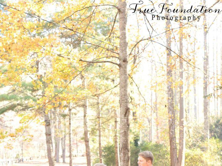 Tmx 1487273619443 Fontanna 0022 Fontana Dam, North Carolina wedding venue