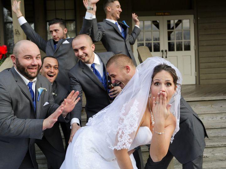 Tmx 1487868329294 Guys Spanking Bride Fontana Dam, North Carolina wedding venue