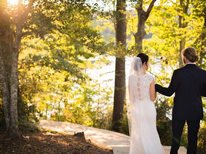 Tmx 1515775979 195f9a58afcde222 1515775977 Eccafc35f113f2d1 1515775983124 2 Cover Bottom Left Fontana Dam, North Carolina wedding venue