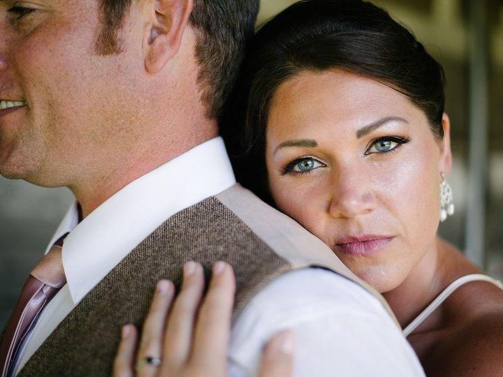 Tmx 1515776163 33621b6318e9057e 1515776162 70f68210e19afcff 1515776167505 5 Chapel Bottom Righ Fontana Dam, North Carolina wedding venue