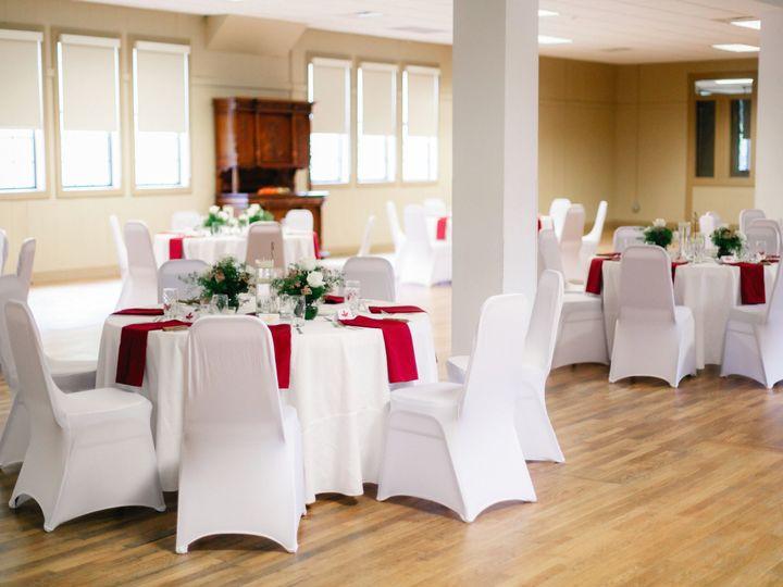 Tmx 1518550466 2ca5e8d7af63d3b0 1518550464 248a1933da429a5b 1518550463511 1 Events Hall Fontana Dam, North Carolina wedding venue