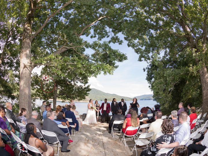 Tmx 179 51 604062 Fontana Dam, North Carolina wedding venue
