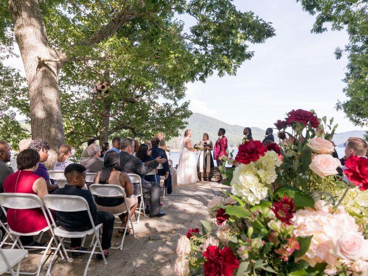 Tmx 184 51 604062 Fontana Dam, North Carolina wedding venue