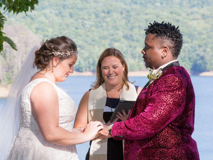 Tmx 210 51 604062 Fontana Dam, North Carolina wedding venue
