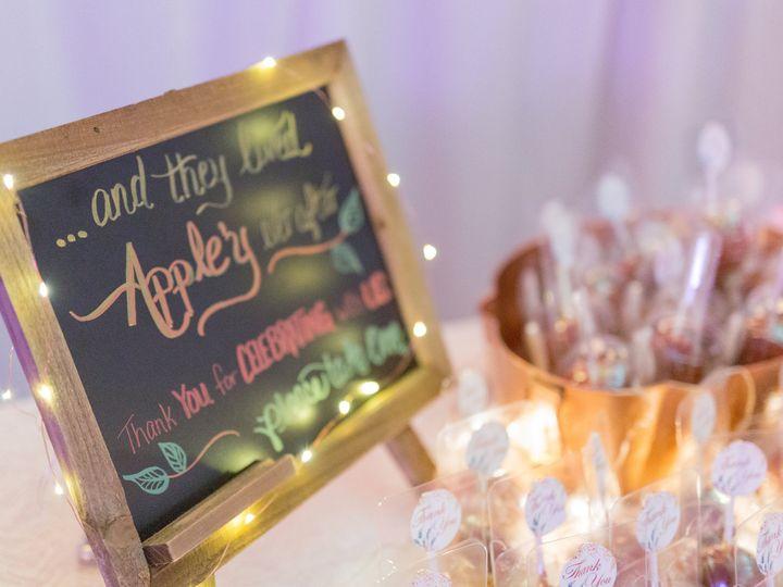 Tmx 320 51 604062 Fontana Dam, North Carolina wedding venue