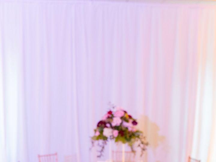 Tmx 324 51 604062 Fontana Dam, North Carolina wedding venue