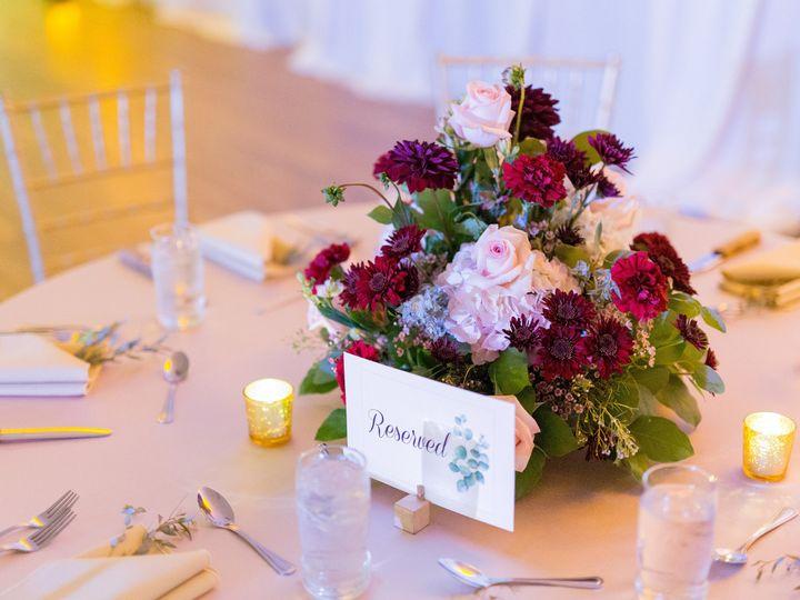 Tmx 325 51 604062 V1 Fontana Dam, North Carolina wedding venue