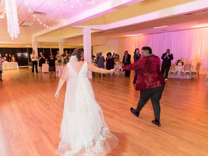 Tmx 352 51 604062 V1 Fontana Dam, North Carolina wedding venue