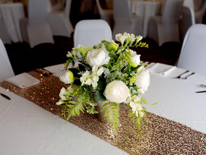 Tmx 850a1514 51 604062 Fontana Dam, North Carolina wedding venue