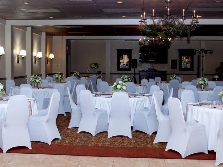 Tmx 850a1537 51 604062 Fontana Dam, North Carolina wedding venue