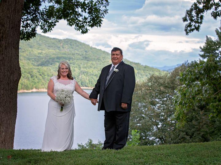 Tmx 850a1580 51 604062 Fontana Dam, North Carolina wedding venue