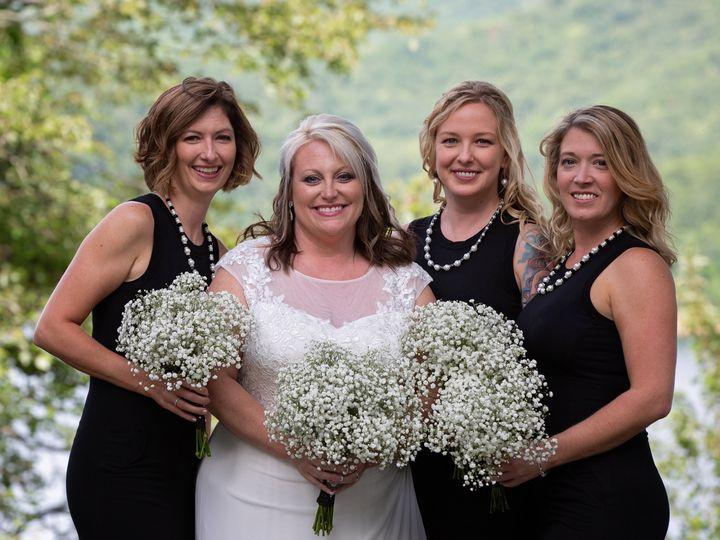 Tmx 850a1648 51 604062 Fontana Dam, North Carolina wedding venue