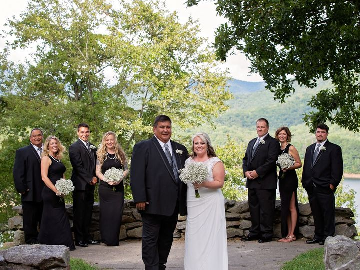 Tmx 850a1763 51 604062 Fontana Dam, North Carolina wedding venue