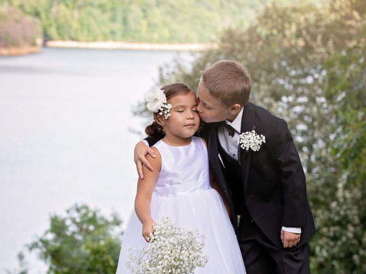 Tmx 850a1943 51 604062 Fontana Dam, North Carolina wedding venue