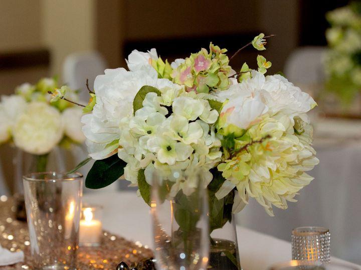 Tmx 850a2236 51 604062 Fontana Dam, North Carolina wedding venue