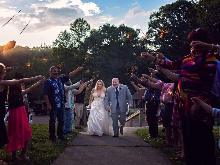 Tmx Barnes 51 604062 Fontana Dam, North Carolina wedding venue