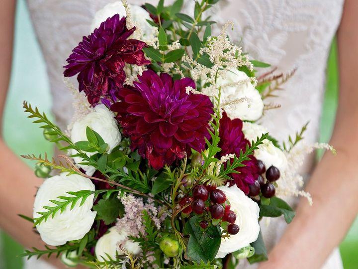 Tmx Bouquet 51 604062 Fontana Dam, North Carolina wedding venue